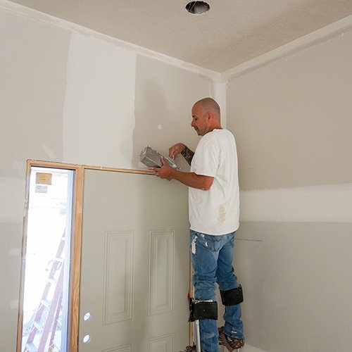 Drywall Installation Finishing Lincoln, Drywall Installation & Finishing, Franklin Drywall & Insulation