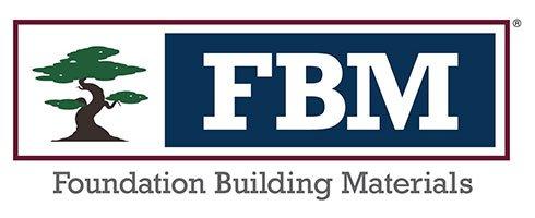 Lincoln Drywall Insulation, Franklin Drywall & Insulation of Lincoln Nebraksa, Franklin Drywall & Insulation